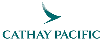 Cathay PacificRabatkoder