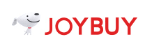 Joybuy Codes de réduction