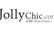 Jollychic Discount Codes