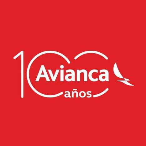 Avianca Discount Codes