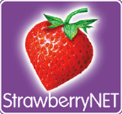 uk.strawberrynet.com