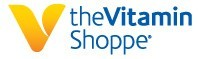 The Vitamin Shoppe Discount Codes