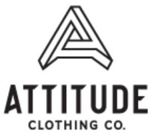 Attitude ClothingKortingscodes