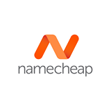 NamecheapCodes de réduction