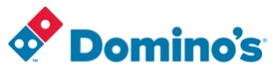 Dominos Pizza割引コード
