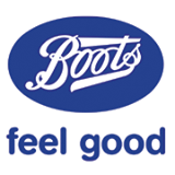 Boots Apotheek Discount Codes