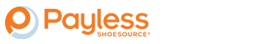 Payless Discount Codes
