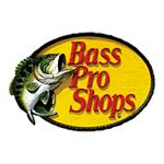 Bass Pro Shops Discount Codes