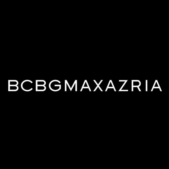 BCBGMAXAZRIACodes de réduction