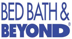 Bed Bath And Beyond Discount Codes