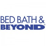 Bed Bath And Beyond  Codici Sconto