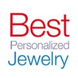 Best Personalized Jewelry Discount Codes