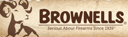 Brownells Codes de réduction
