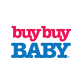 Buy Buy Baby Discount Codes