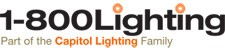 1 800 Lighting Discount Codes