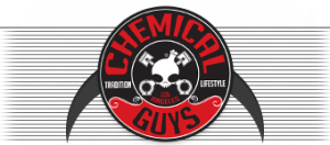 Chemical Guys Codes de réduction