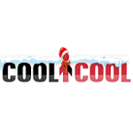 Coolicool Discount Codes