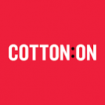 Cotton On Discount Codes