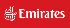 Emirates Discount Codes