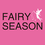 Fairy Season Discount Codes