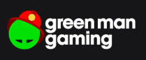 Green Man GamingRabattcodes