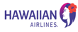 Hawaiian AirlinesRabatkoder