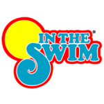 In The Swim Discount Codes