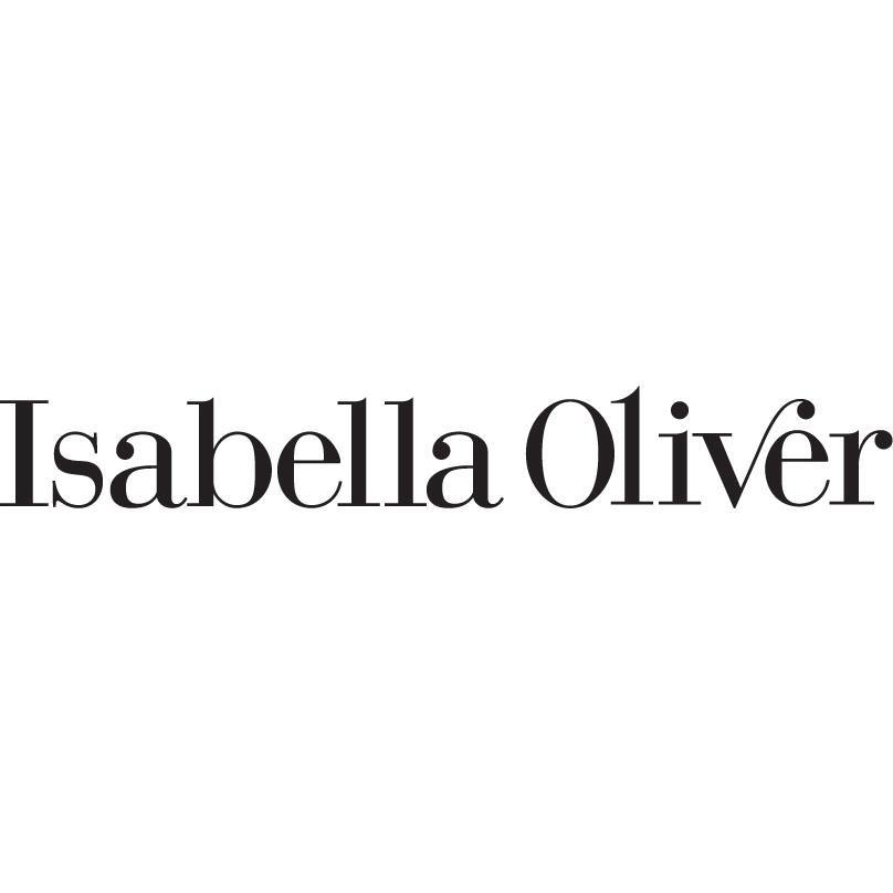 Isabella Oliver Codes de réduction