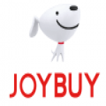 Joy Buy Discount Codes