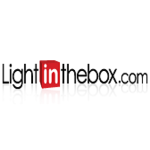 Light In The Box Discount Codes