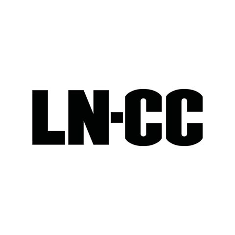 LN-CC Discount Codes