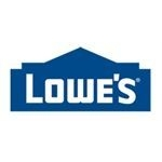 Lowe's Canada Discount Codes