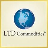 LTD CommoditiesMã giảm giá