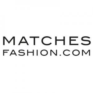 Matches Discount Codes