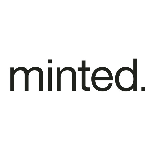 Minted Discount Codes