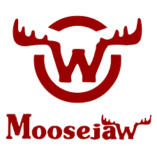 Moosejaw Codes de réduction