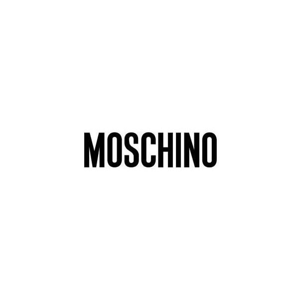 MoschinoCodes de réduction