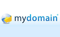 Mydomain.Com Discount Codes