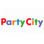 Party City Discount Codes