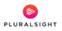 Pluralsight Discount Codes