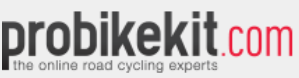 ProBikeKit US Discount Codes