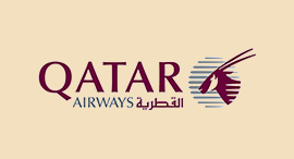 Qatar Airways割引コード