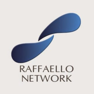 Raffaello NetworkCodes de réduction