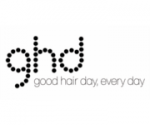 Ghd HairRabattcodes