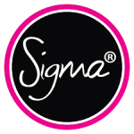 Sigma Beauty Discount Codes