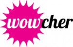 Wowcher Codes de réduction