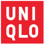Uniqlo Codes de réduction