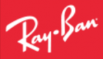Ray Ban Codes de réduction