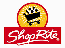 Shoprite Codes de réduction