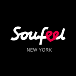 SouFeel Jewelry Discount Codes